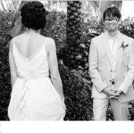 wedding-moment-cayman-islands