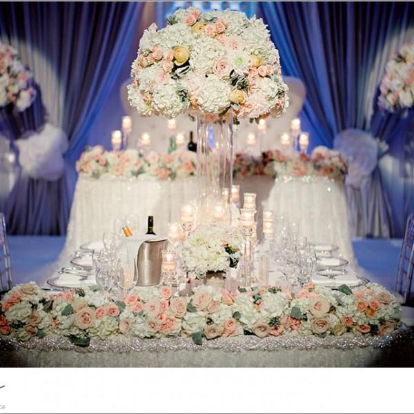Vendor Love Archives Kitchener Waterloo Wedding Photographer Wedding Photography Toronto