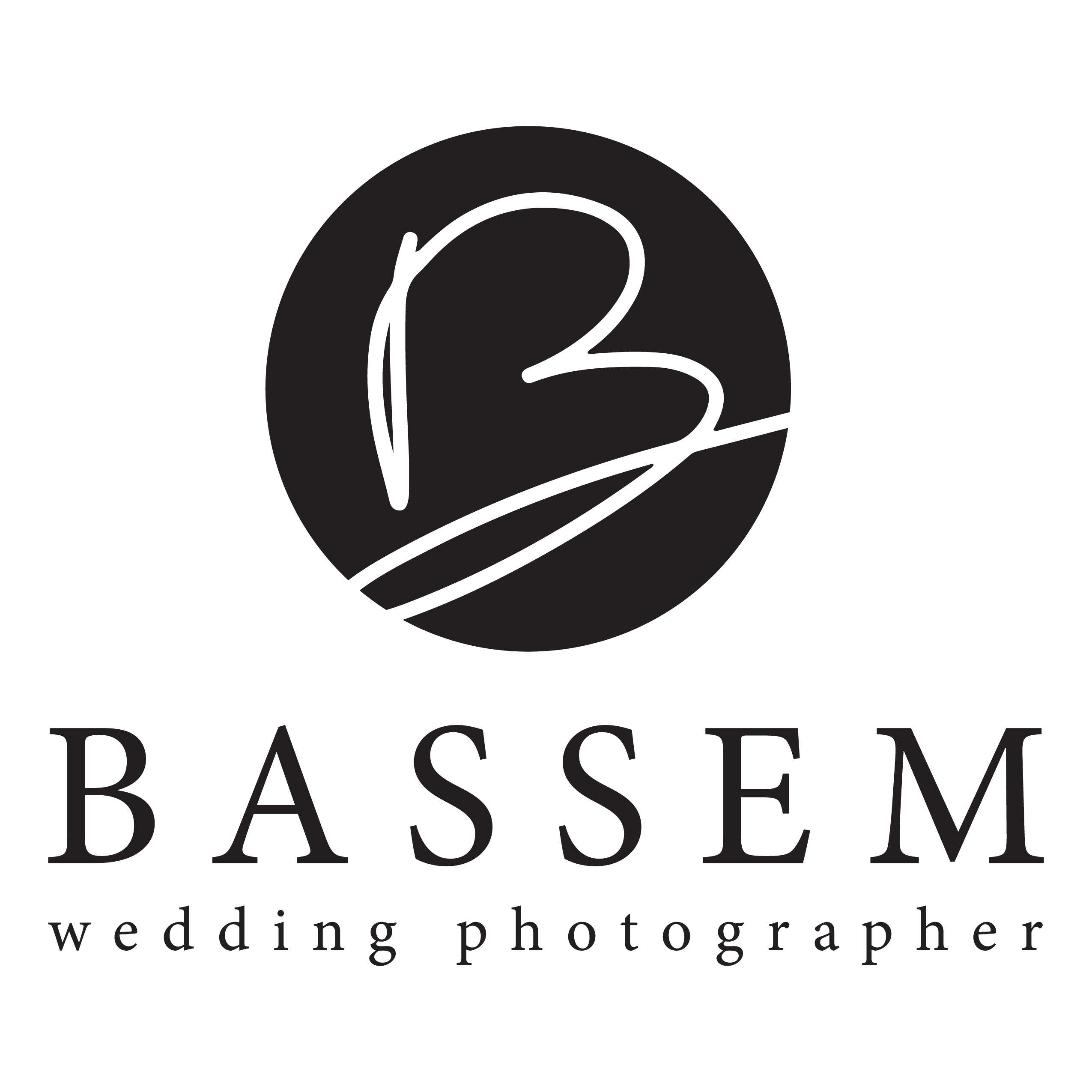 Kitchener Waterloo Wedding Photographer | Wedding Photography Toronto | Mississauga Hamilton Photographers