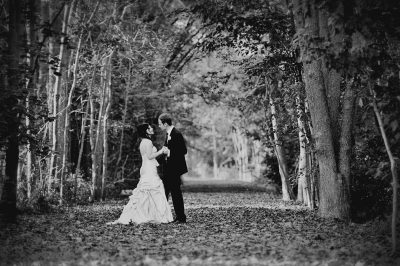 cambridge_wedding_photographer_mt