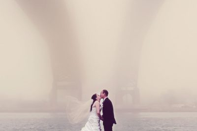 kitchener_wedding_photograher_jm