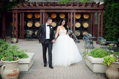 toronto_wedding_photographer_dm