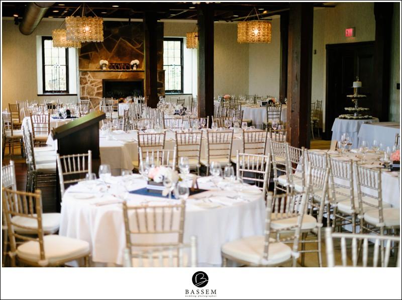 Delta waterloo wedding