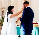 cambridge-wedding-photography-lc