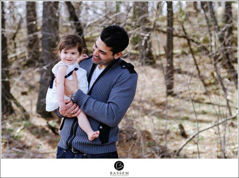 cambridge-wedding-photographer-preston-engagement-0101