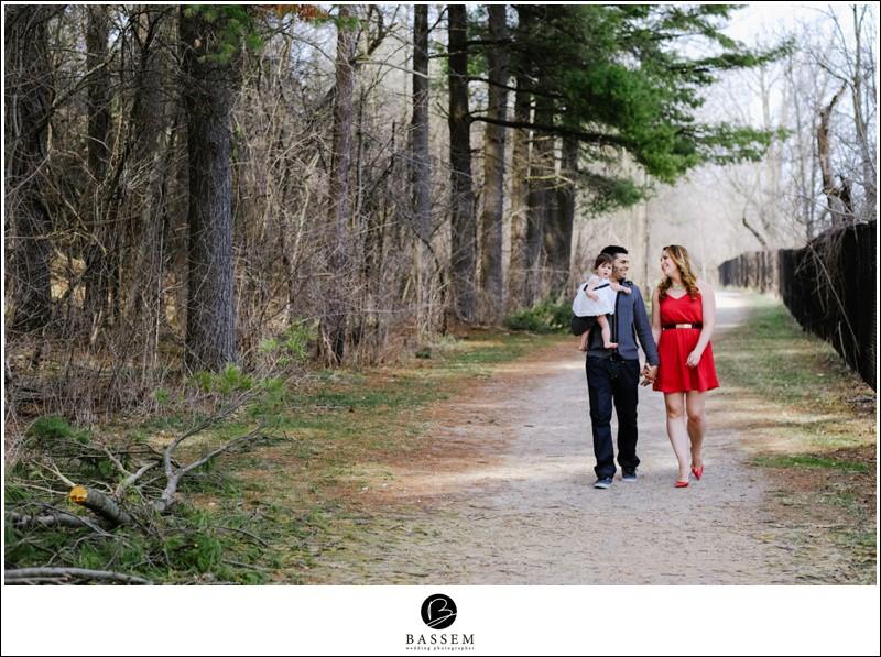 cambridge-wedding-photographer-preston-engagement-0102