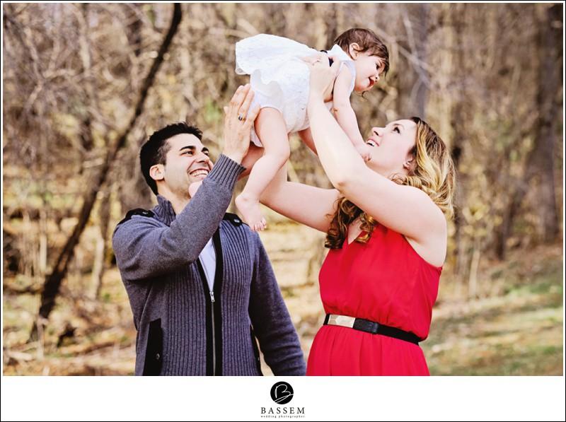 cambridge-wedding-photographer-preston-engagement-0103