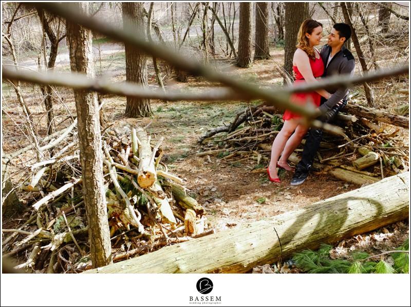cambridge-wedding-photographer-preston-engagement-0105