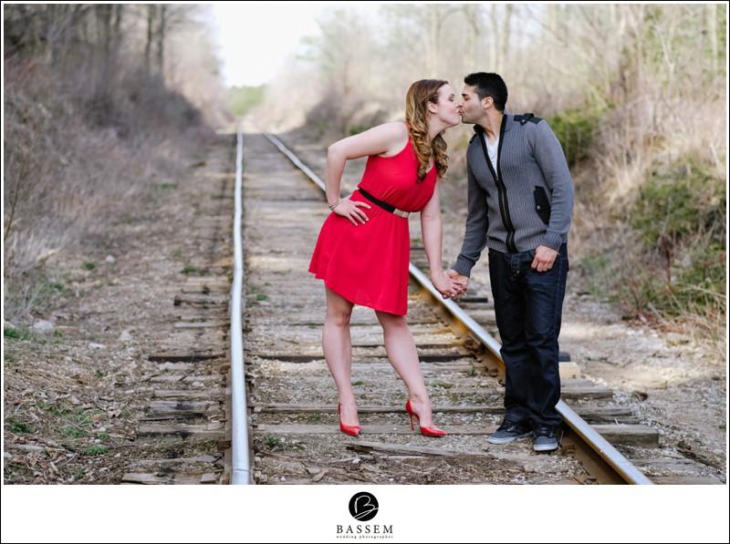 cambridge-wedding-photographer-preston-engagement-0106