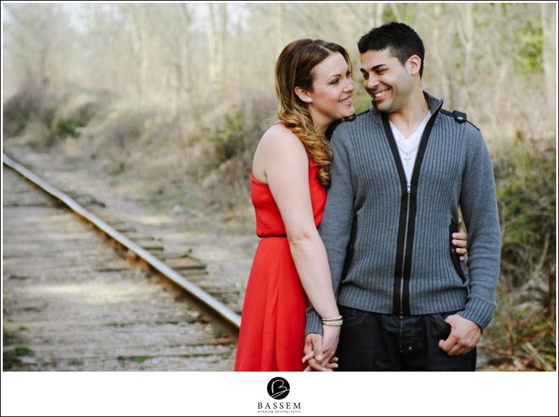 cambridge-wedding-photographer-preston-engagement-0107