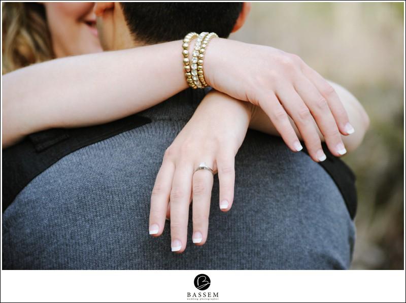 cambridge-wedding-photographer-preston-engagement-0108