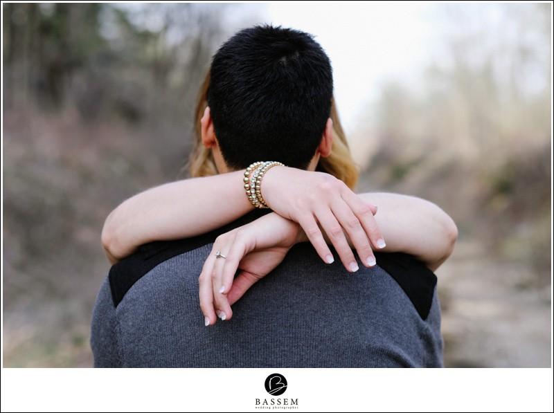 cambridge-wedding-photographer-preston-engagement-0109