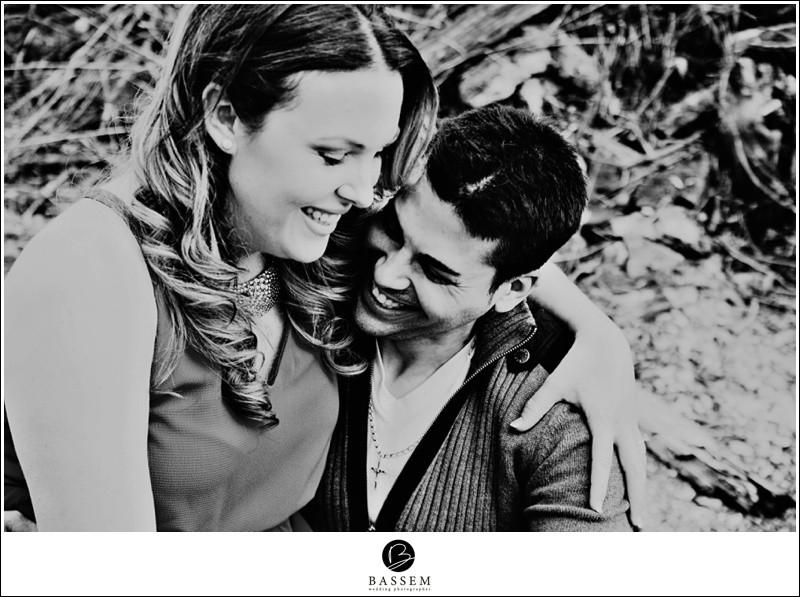 cambridge-wedding-photographer-preston-engagement-0110
