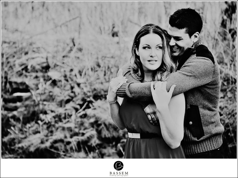 cambridge-wedding-photographer-preston-engagement-0111