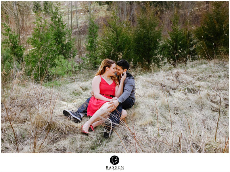 cambridge-wedding-photographer-preston-engagement-0112