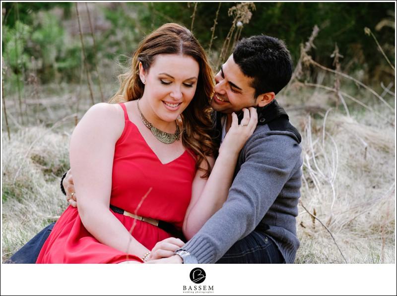 cambridge-wedding-photographer-preston-engagement-0113