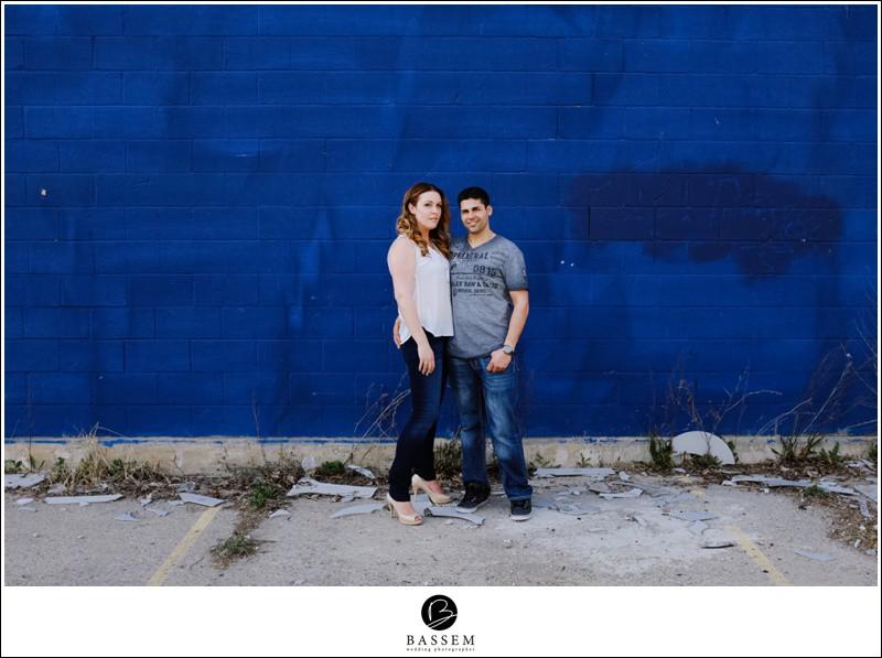 cambridge-wedding-photographer-preston-engagement-0114