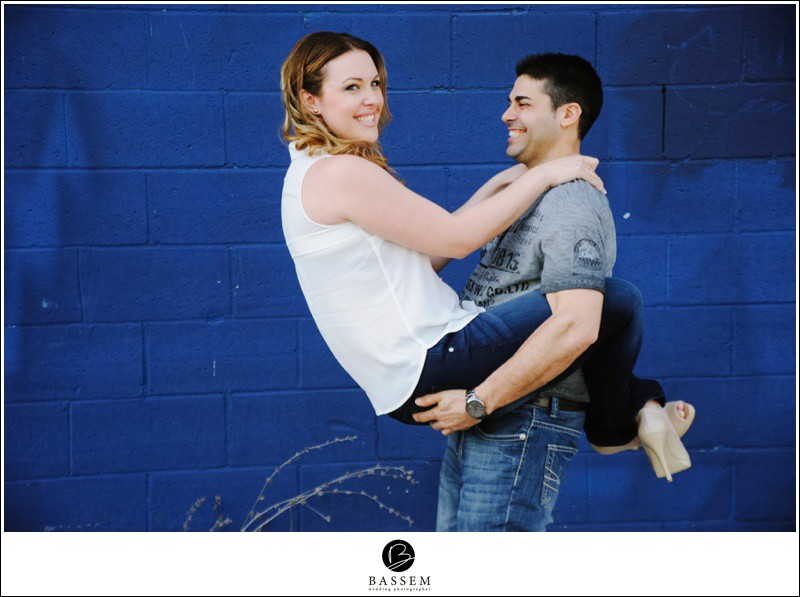 cambridge-wedding-photographer-preston-engagement-0115