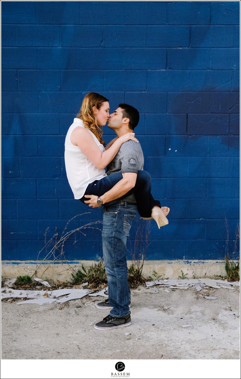 cambridge-wedding-photographer-preston-engagement-0116