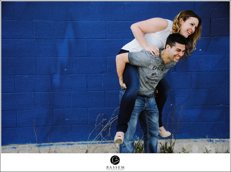 cambridge-wedding-photographer-preston-engagement-0117