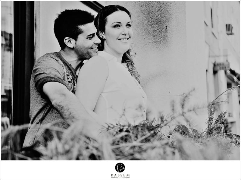 cambridge-wedding-photographer-preston-engagement-0118