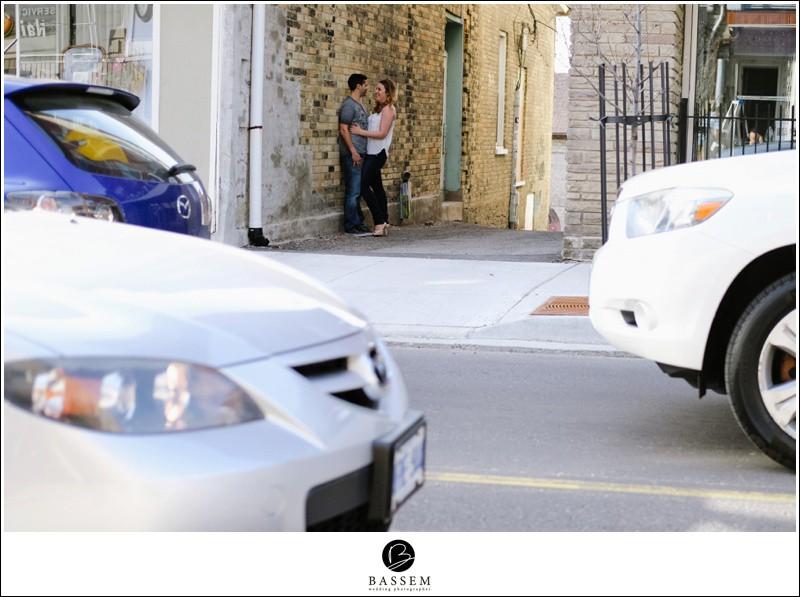 cambridge-wedding-photographer-preston-engagement-0119