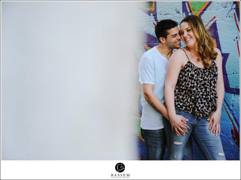 cambridge-wedding-photographer-preston-engagement-0122