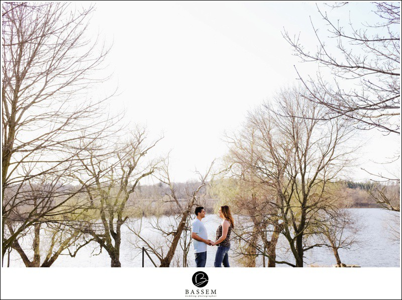 cambridge-wedding-photographer-preston-engagement-0123