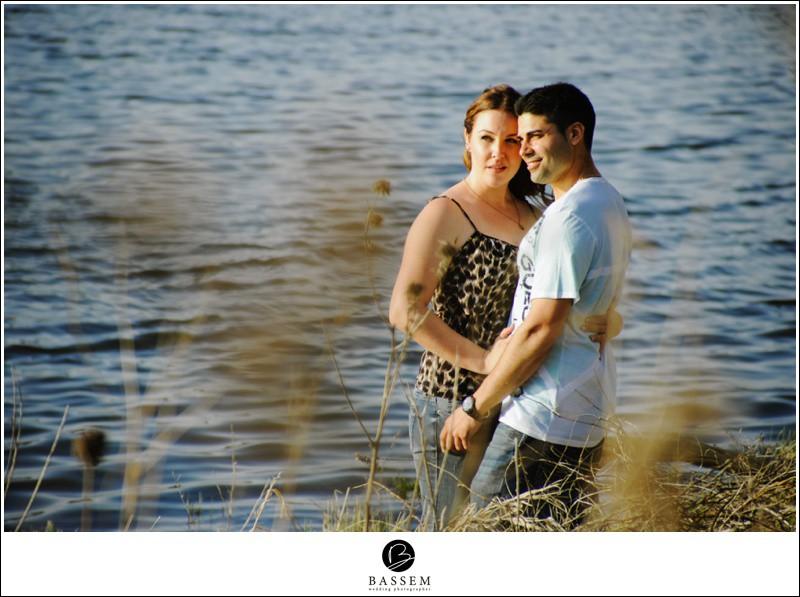 cambridge-wedding-photographer-preston-engagement-0124
