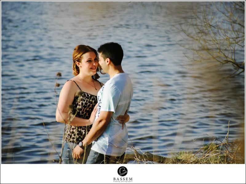cambridge-wedding-photographer-preston-engagement-0125