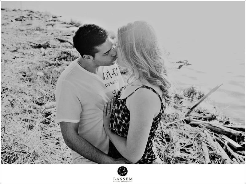 cambridge-wedding-photographer-preston-engagement-0126